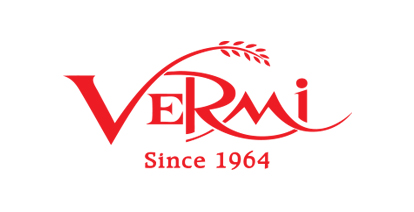 VI_Header_Logo02