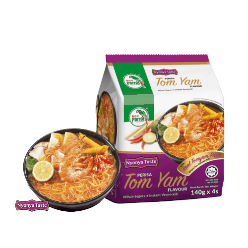 Parrot_instant_Tomyam_Noodles-removebg-preview