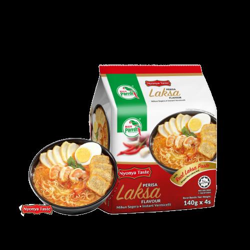 parrot_instant_laksa_noodles-removebg-preview